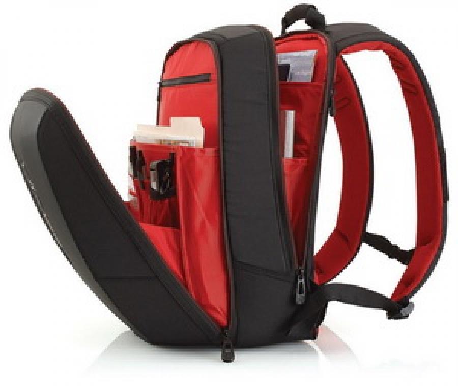 Школьный рюкзак для мальчика спб как убрать оружие в рюкзак dayz