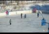 Сроки приема заявлений и документов  на отдых детей в осенние и зимние каникулы 2021 года