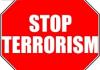 Памятка по профилактике экстремизма от прокуратуры города