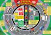 Единый день детской дорожной безопасности в Санкт-Петербурге