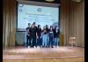 «Клуб веселых и находчивых» среди учащихся образовательных учреждений Красногвардейского района по противопожарной тематике