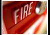 Автоматическая установка пожарной сигнализации. Необходимость установки и содержания в исправном состоянии.