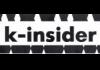 K-Insider