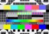 Прекращение аналогового вещания