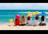Информация по летнему отдыху детей