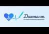 Примите участие в Диктанте по общественному здоровью онлайн