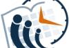 «Всероссийская образовательная акция «Противодействие пандемии C0VID-19: вакцинация, гигиена, самодисциплина»