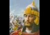 Всероссийский открытый урок «Александр Невский: наследие»