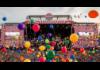 Районный фестиваль «Петербургская семья»