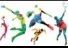 Информация о спортивных мероприятиях