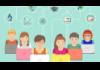 Информация о сборе документов для трудоустройства и устройства в лагерь детей, состоящих на внутришкольном контроле или на учете в ОДН