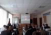 Всероссийский онлайн - урок профориентации