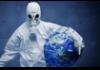 Магомед-Эминов о пандемии:  экстремальная ситуация —  ситуация стойкости и мужества